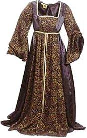 medieval_dress
