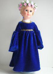 Gisela Doll