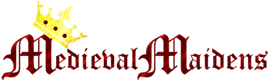 mm-logo-new