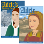 adele_set