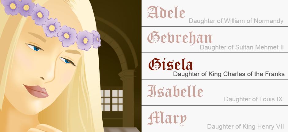 gisela-slide