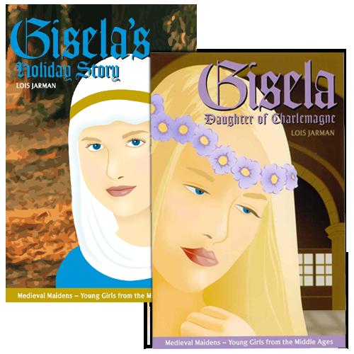 gisela_set