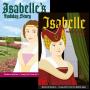 isabelle_set
