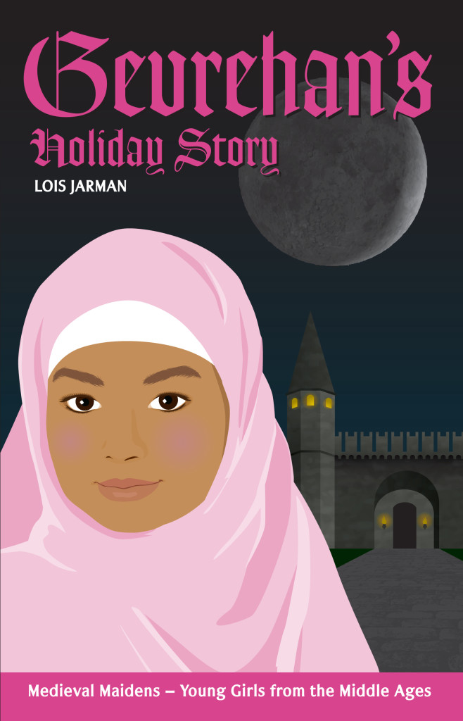 gevrehan_holiday_cover
