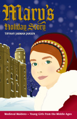 Mary's Holiday Story