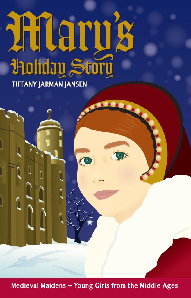 Mary's Holiday Story